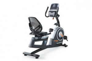 Upright &Recumbent Bike  VR21  NTEVEX76017