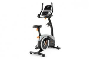 Upright &Recumbent Bike  GX 4.4Pro  NTEVEX75017