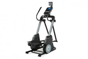 FreeStride Trainer FS5i NTEVEL17018